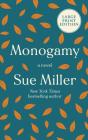 Monogamy: A Novel Cover Image