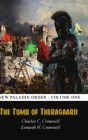 The Tomb of Theragaard Cover Image