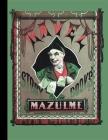 Mazulme Cover Image
