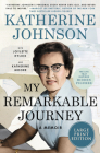 My Remarkable Journey : A Memoir Cover Image
