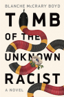 Tomb of the Unknown Racist Cover Image