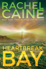 Heartbreak Bay (Stillhouse Lake #5) Cover Image