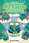 Mermin Vol. 4: Into Atlantis Cover Image