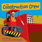 The Construction Crew Cover Image