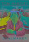 Tom Hartley: The Dealmaker Cover Image