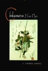Chikamatsu: Five Late Plays (Translations from the Asian Classics) Cover Image
