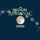The Moon Almanac 2020 Cover Image