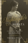 The Nightingale's Sonata: The Musical Odyssey of Lea Luboshutz Cover Image