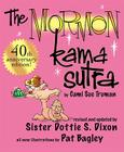 The Mormon Kama Sutra Cover Image