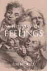 A History of Feelings Cover Image