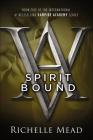 Spirit Bound (Vampire Academy (Prebound)) Cover Image