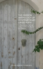 The Oberon Anthology of Contemporary Greek Plays Cover Image
