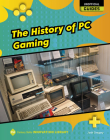 The History of PC Gaming Cover Image