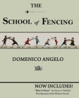 The School of Fencing Cover Image
