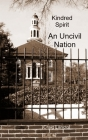 Uncivil Nation Cover Image