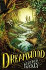 Dreamwood Cover Image
