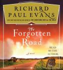 The Forgotten Road: A Novel (The Broken Road Series) Cover Image