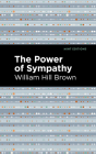The Power of Sympathy Cover Image