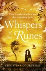 Whispers of the Runes Cover Image