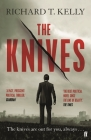 The Knives Cover Image