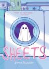 Sheets Cover Image