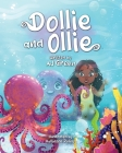 Dollie and Ollie Cover Image