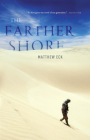 The Farther Shore (Milkweed National Fiction Prize) Cover Image