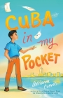 Cuba in My Pocket Cover Image