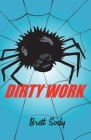 Dirty Work (The Dirty Works #1) Cover Image