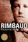 Rimbaud: A Biography Cover Image