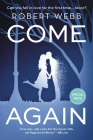 Come Again Cover Image