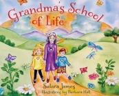 Grandma's School of Life Cover Image