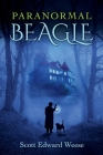 Paranormal Beagle Cover Image