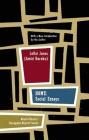 Home: Social Essays (Renegade Reprint) Cover Image