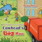 The Misadventures of Cowhead: Cowhead's Big Move Cover Image