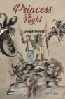 Princess in the Night Cover Image