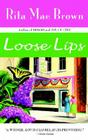 Loose Lips Cover Image