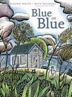 Blue on Blue Cover Image