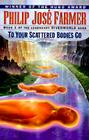 To Your Scattered Bodies Go Cover Image