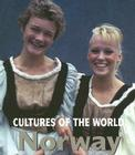 Norway (Cultures of the World #11) Cover Image