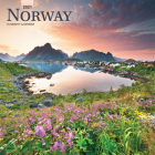 Norway 2021 Square Cover Image