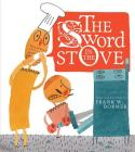 The Sword in the Stove Cover Image