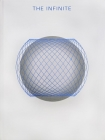 The Infinite: Living Among the Stars Cover Image