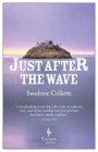 Just After the Wave Cover Image