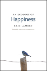 An Ecology of Happiness Cover Image