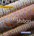 Woven Shibori Cover Image