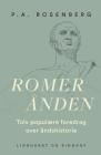 Romerånden. Tolv populære foredrag over åndshistorie Cover Image