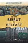 From Beirut to Belfast: How Power-Sharing Arrangements Affect Ethnic Tensions in Post-Conflict Societies Cover Image