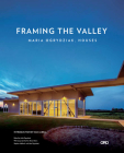 Framing the Valley Cover Image