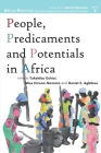 People, Predicaments and Potentials in Africa Cover Image